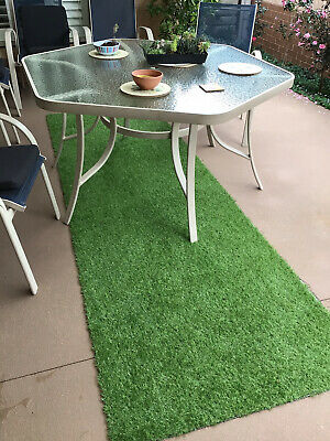 AU150 • Buy Outdoor Setting Octagonal Table Approx140 Cm Width Roundness