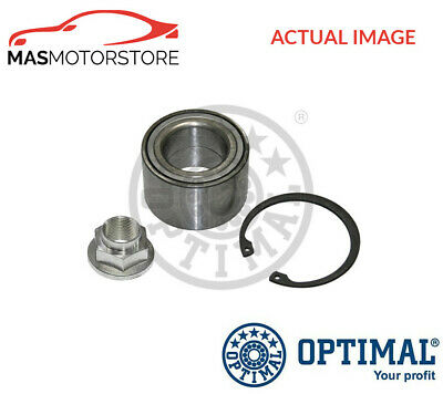 AU74.26 • Buy Wheel Bearing Kit Set Rear Optimal 952421 G New Oe Replacement