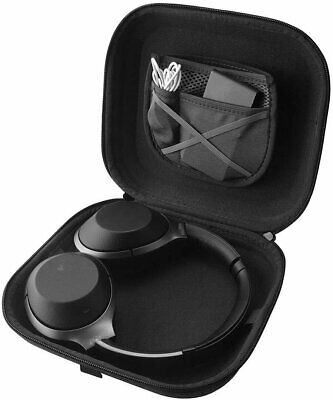 Case For Sony WH-CH700N Over The Ear Headphones & Sony WH-H710N- Carrying Bag • 15.76£