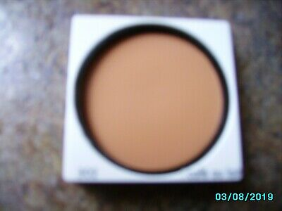 £1 • Buy  Calvin  Klein  Infinite Balance Creme To Powder Foundation - Cafe Au Lait   302
