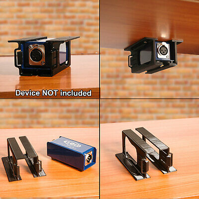 AU20.02 • Buy Cloudlifter CL1 / CL2 Under Desk Mounting Brackets. FREE SHIPPING