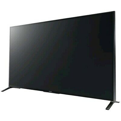 AU200 • Buy Sony Bravia 60 Inch Tv KDL-60W850B Needs Repair
