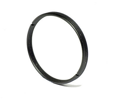 $6.63 • Buy Kood M39-M42 Adapter Ring Converts M39 Screw Threaded Lenses To M42 Mount