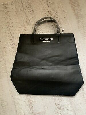 £9 • Buy Calvin Klein Bag New