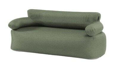 £99.99 • Buy Outwell Aberdeen Lake Inflatable Camping / Caravanning Sofa