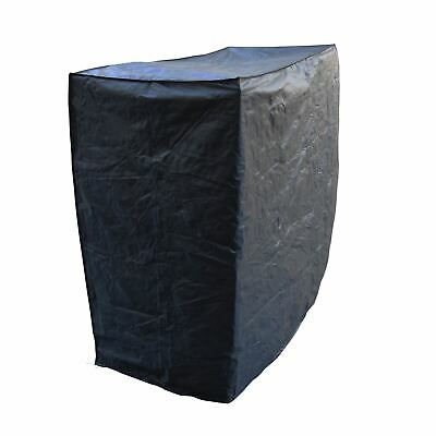 £9.95 • Buy Kct Outdoor Bbq Cover Medium Protect Barbecue Debris Grill Weather