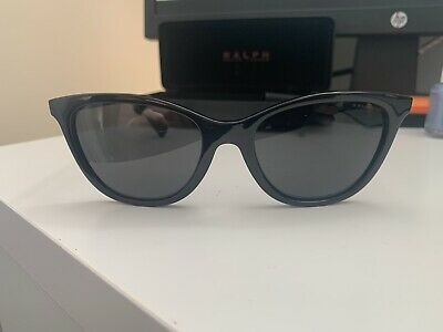 Ralph Lauren Sunglasses Women • 35£