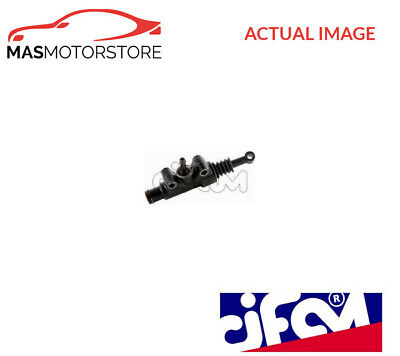 $73.27 • Buy Clutch Master Cylinder Cifam 505-134 P New Oe Replacement