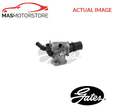 £51.85 • Buy Engine Coolant Thermostat Gates Th36988g1 P For Saab 9-3,9-5 1.9 Tid 1.9l