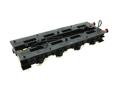 £6.99 • Buy Hornby X9393 Class A1 A3 Tender Chassis Pickups Buffers Vac Pipe Assembly NEW