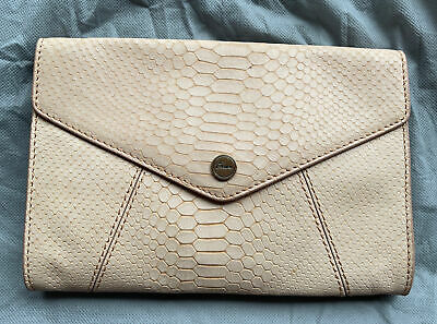AU30 • Buy Oroton Clutch Biscuit