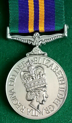 £18 • Buy Accumulated Campaign Service Medal Copy
