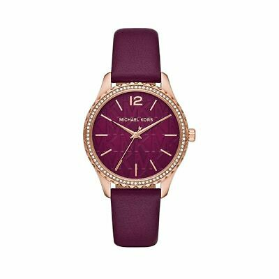 $ CDN233.44 • Buy MICHAEL KORS Women's WATCH MK29