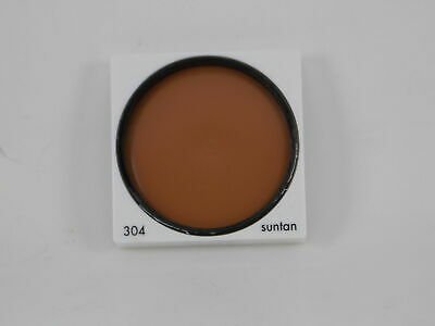 £1.01 • Buy  Calvin  Klein  Infinite  Balance  Creme  To  Powder  Foundation  -  Suntan  304