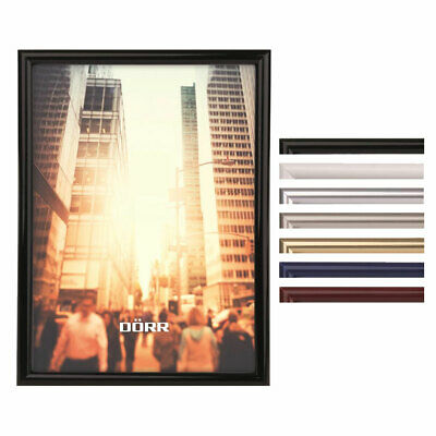 £7 • Buy New York Photo Frame - Glass Front - Photo Frames In All Colours And Sizes