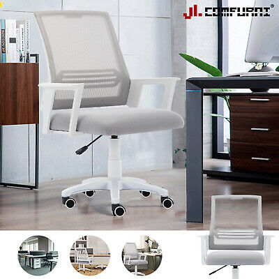 AU85.99 • Buy Executive Gaming Chair Ergonomic Computer Mesh Office Chair Home Chair Study-GE
