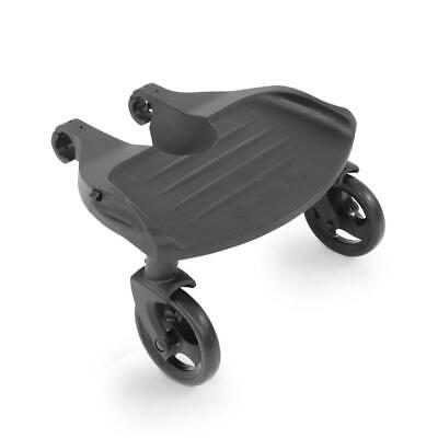 £45 • Buy Babystyle Oyster 3 Pushchair Toddler Ride On Buggy Board - FITS ONLY OYSTER 3