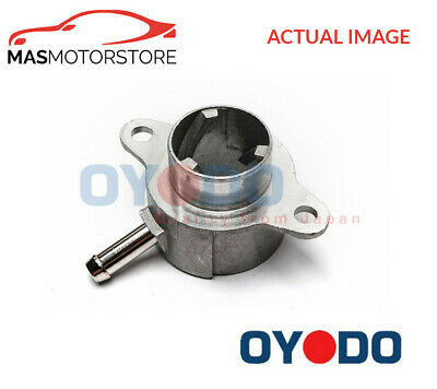 £22.85 • Buy Engine Coolant Thermostat Oyodo 20c0007-oyo P For Chevrolet Corsa 1.4 Gls 1.4l