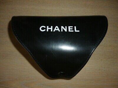 £80 • Buy Genuine Chanel Sunglasses With Glasses Case