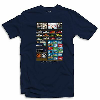 £19.95 • Buy Closer Than Most Collector T Shirt - Football Casuals Terraces