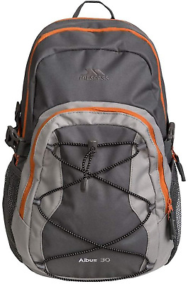 £23.95 • Buy Trespass Albus Backpack, 30 Litre Assorted Colors