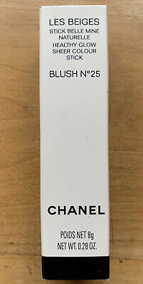 £32 • Buy Chanel Healthy Glow Sheer Colour Stick, New, Packaged, Unused