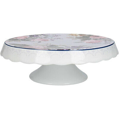 £14.95 • Buy Creative Tops Katie Alice Apricity Cake Stand Pedestal