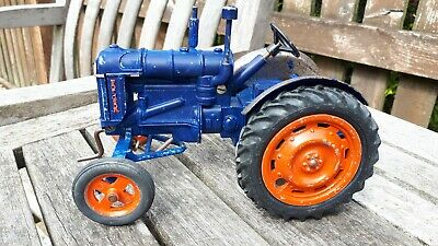 £135 • Buy Chad Valley Fordson E27N Tractor