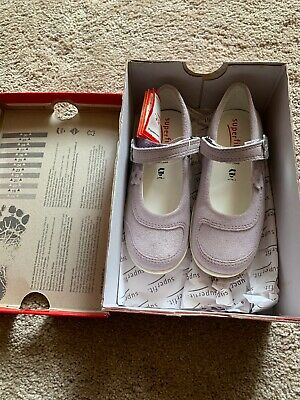 £8.99 • Buy Superfit Childrens Shoes 25