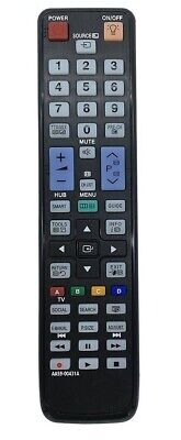 £5.99 • Buy New Design Remote Control For Samsung BN59-01012A