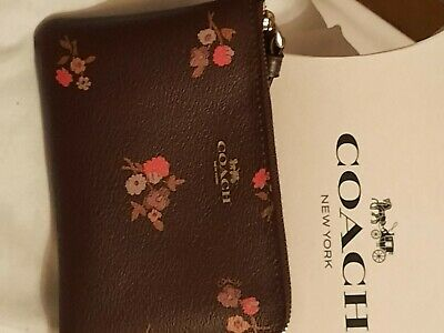 £17 • Buy Coach Purse Boxed With Label