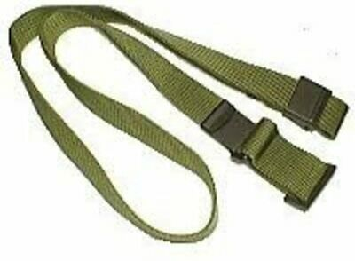 $31.40 • Buy KM Planning M16 Series Compatible Sling OD Regular Product M16ODN M16ODN