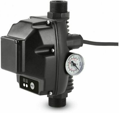 £49.76 • Buy Karcher Electronic Pressure Switch, 6.997 - 357.0 - NEW
