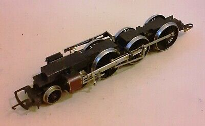 £21.99 • Buy Hornby UK - R311 Etc. LMS Patriot 4-6-0 Unmotorised Chassis. Good Used Condition