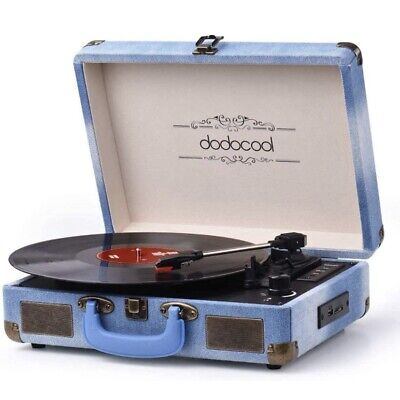 AU62.27 • Buy Record Player