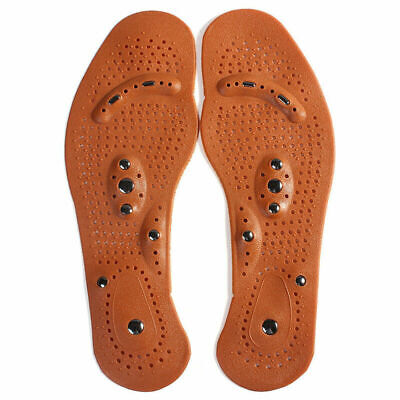 $ CDN5.88 • Buy MindInSole Acupressure Magnetic Massage Weight Loss Therapy Slimming