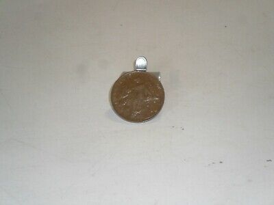 £2.50 • Buy 1900  10 Centimes