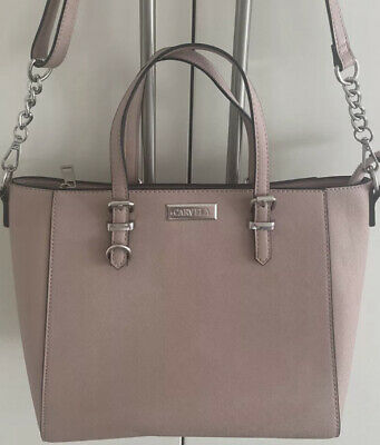 £6.50 • Buy Carvela Bag New Without Tags