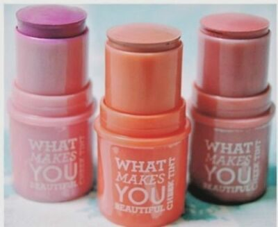 £1.03 • Buy  Cheek  Tint - Coral  Cutie  -  One   Direction   1d