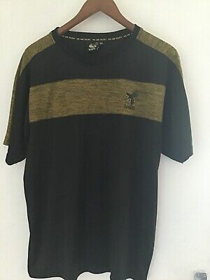 £22.99 • Buy RARE Wasps Rugby T-shirt XXL
