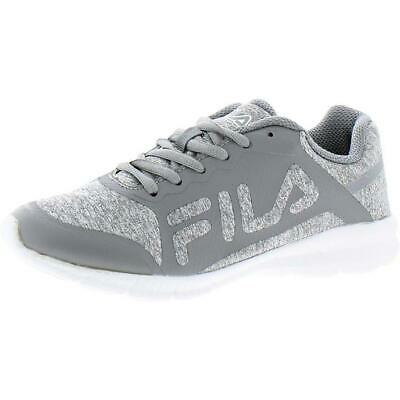 $ CDN66.79 • Buy Fila Womens Memory Formatic Fitness Workout Shoes Size 6 M