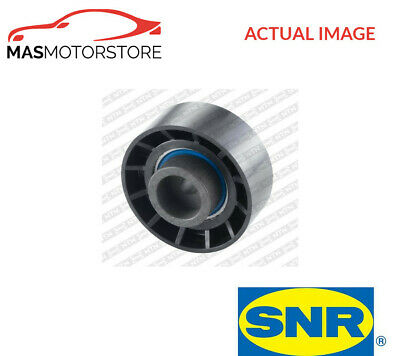 £31.95 • Buy V-ribbed Belt Tensioner Pulley Snr Ga35270 I New Oe Replacement