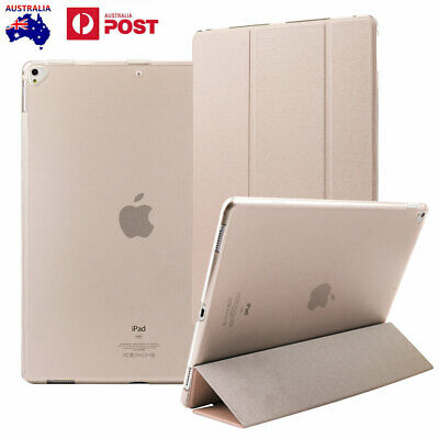 AU19.99 • Buy For IPad Pro 12.9  (1st & 2nd Generation) Case 2015 &2017 Shockproof Smart Cover