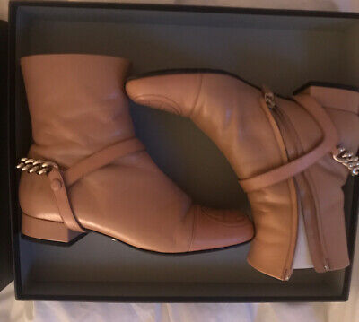 £250 • Buy Gucci Boots Size 5 In Box