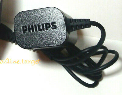 $ CDN15.77 • Buy Philips Power Cord HQ8505 For RQ11 Charger 2D 1150X 1160X 1180 1190  OEM
