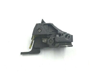 $21 • Buy Smith & Wesson M & P 9 Shield 9mm Pistol Parts: Housing With Ejector