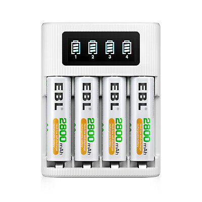 $8.99 • Buy 54Pcs RGB LED Strip Light Connector Cable Accessories Kit For 3528/2835 8mm 2Pin