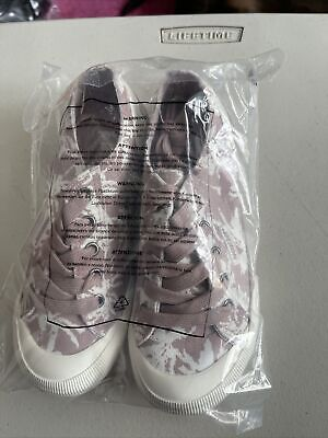 £11 • Buy Rocket Dog Trainers Size 3 Pink Patterns New