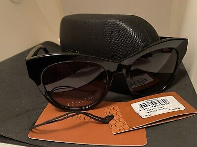 AU70 • Buy OROTON  'Liberty' Sunglasses With Case & Tags . As New