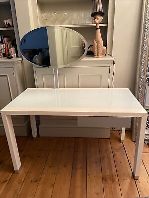 £450 • Buy Ligne Roset By Peter Maly Lumeo Dressing Table